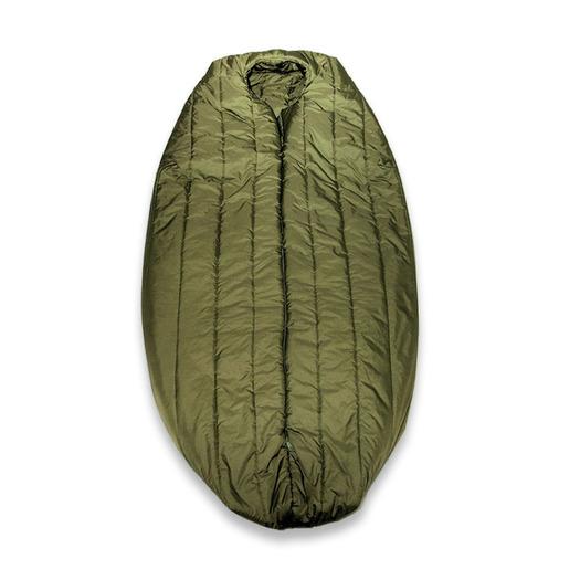 Savotta Yukon Sleeping Bag