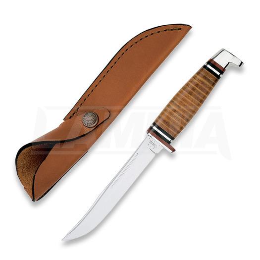 Case Cutlery Hunter 381