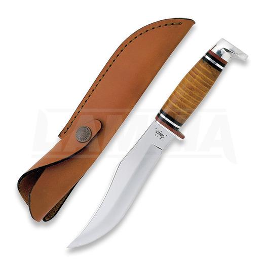 Case Cutlery Hunter 386