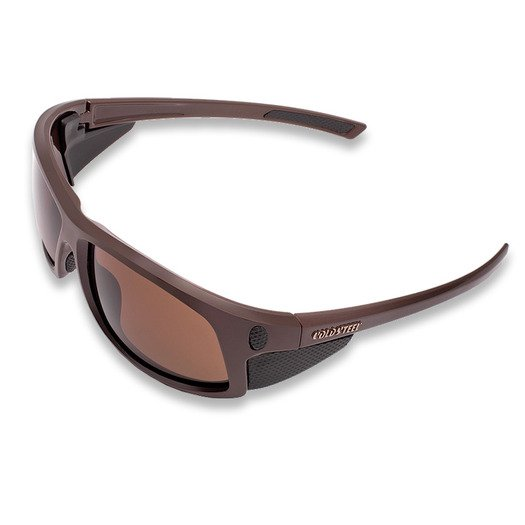 Cold Steel Battle Shades Mark-I Matte EW13M