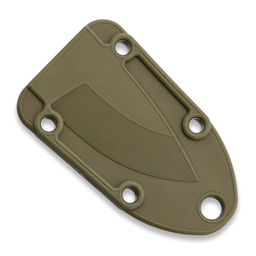 ESEE Candiru Olive Drab Molded Replacement Sheath CAN-SHEATH-OD *NEW*
