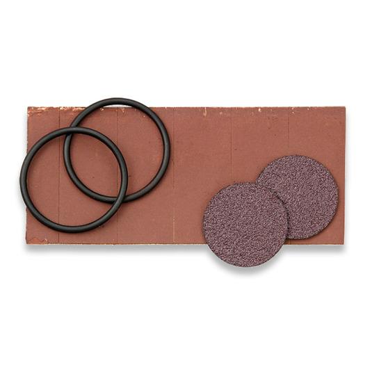 Exotac MATCHCAP XL Refill Kit
