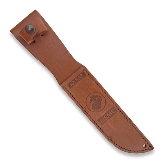 Ka-Bar USMC Fighting Knife Sheath 1217S