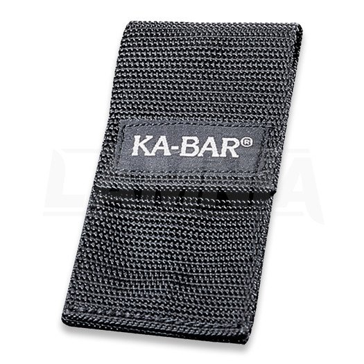Briceag Ka-Bar Hobo Clam Pack 1301