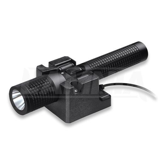 Inova T4 Tactical/Police LED Light