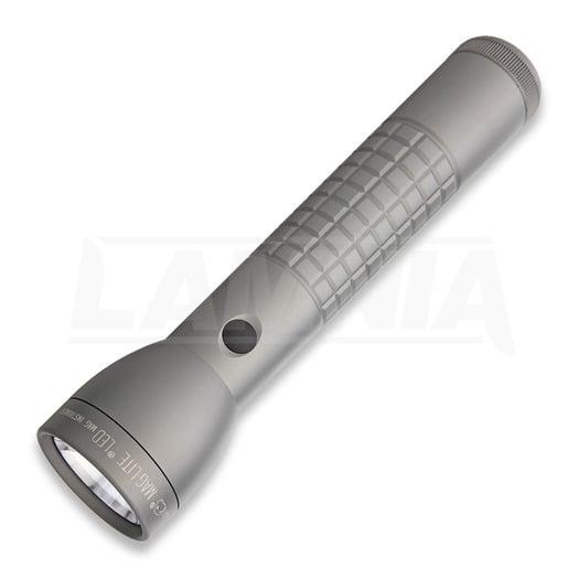 Mag-Lite 300LX 2D Urban Gray