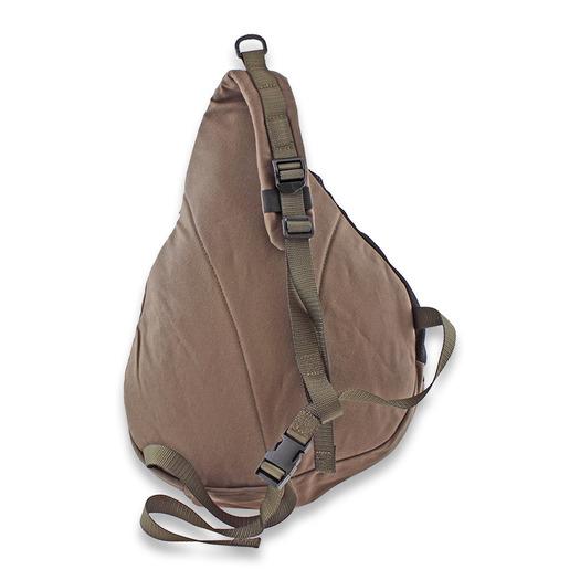 Savotta Metsähukka One-strap rucksack