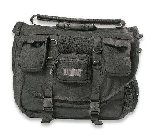 Blackhawk! Tactical Briefcase axelväska