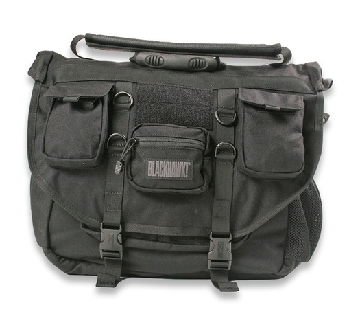 Blackhawk! Tactical Briefcase 单肩包