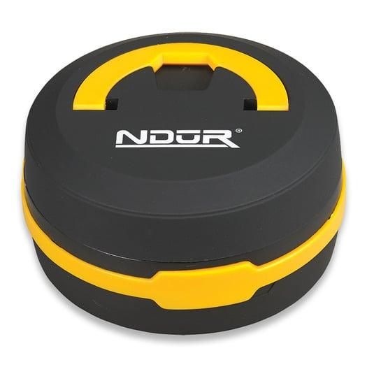 NDuR Pop-Up LED Lantern