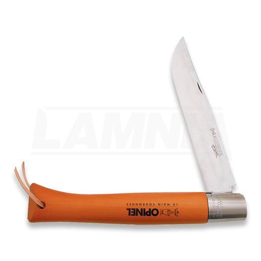 Saliekams nazis Opinel Giant Knife No 13
