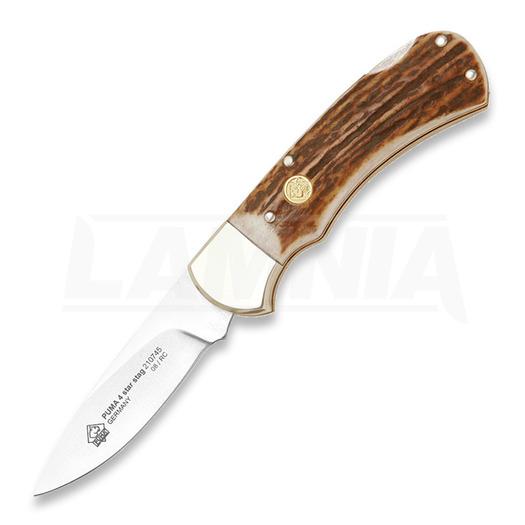 Puma Four Star Folder סכין מתקפלת