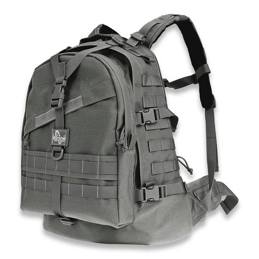 Seljakott Maxpedition Vulture-II Backpack, foliage green
