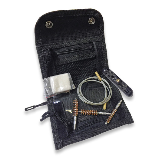 Remington Field Cable Cleaning Kit Rif