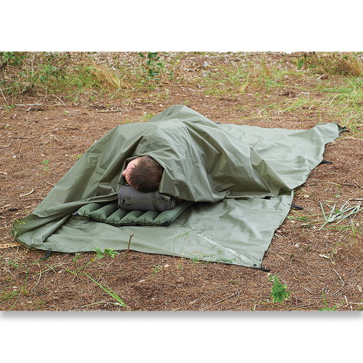 Snugpak All Weather Shelter Coyote