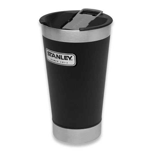 Stanley Classic Vacuum Pint 16oz Matte