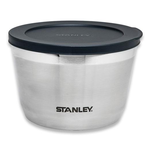 Stanley Adventure Vacuum Bowl 32oz
