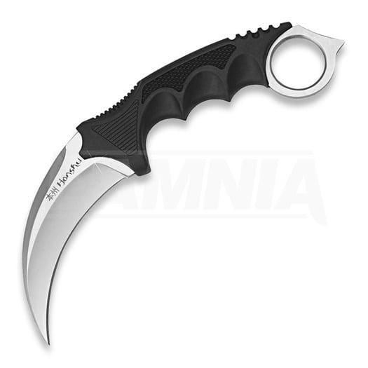 United Cutlery Honshu Karambit סכין קרמביט