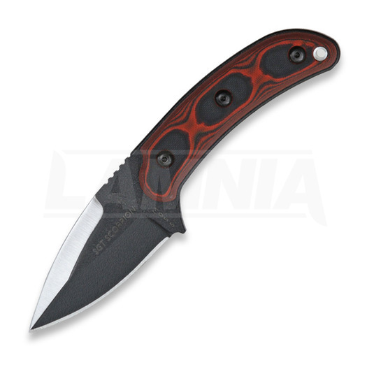 Couteau TOPS Knives Sgt. Scorpion