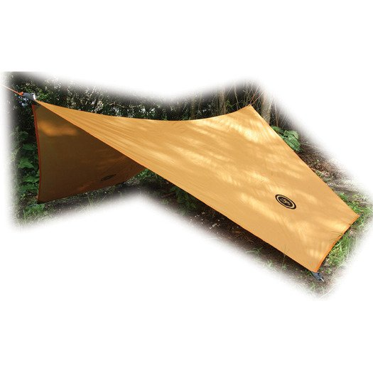 UST BASE Hex Tarp