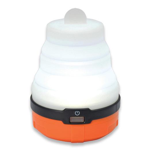 UST Spright Lantern Orange