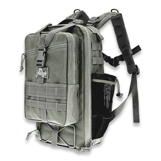 Seljakott Maxpedition Pygmy Falcon-II, foliage green