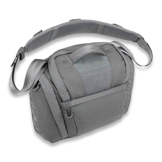 Solstic Ccw Camera Bag 13 5l Stc
