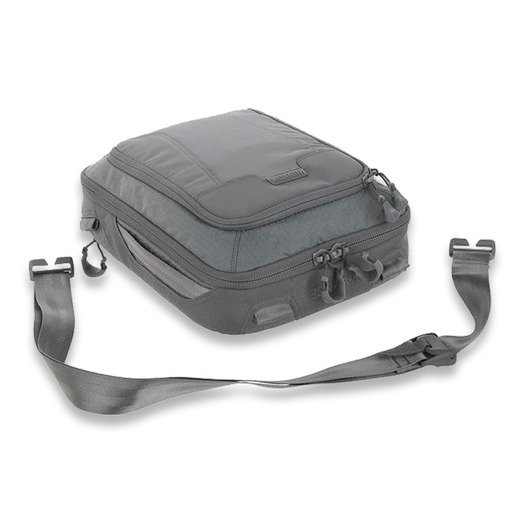 Maxpedition AGR Mini Valence rankinė MVL