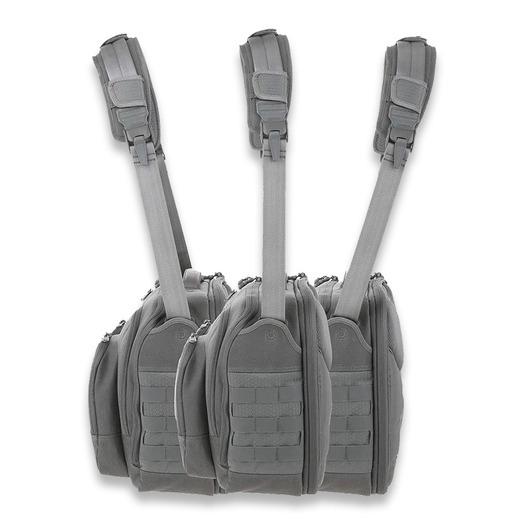 Maxpedition AGR Skylance rankinė SKL