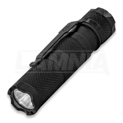 Gerber Cortex Compact Flashlight פנס כיס טקטי