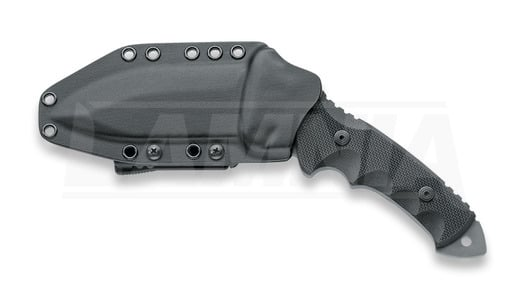 Fox Cutlery Specwog Warrior Messer