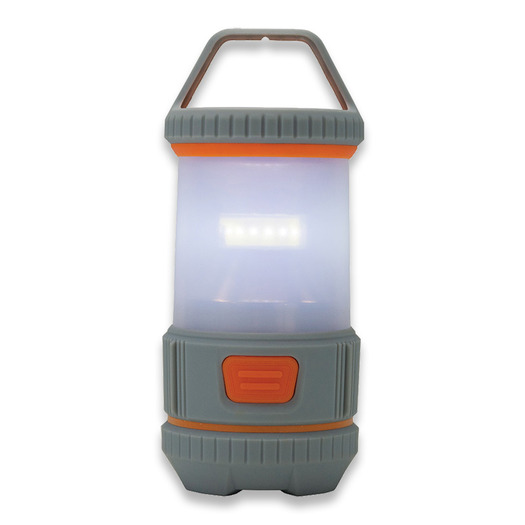 UST 14 Day Lantern