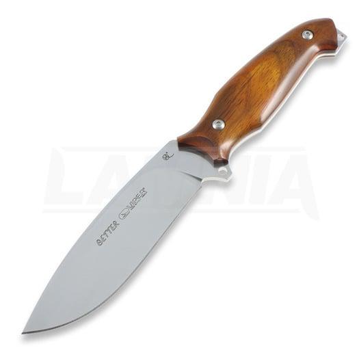 Viper Setter jaktkniv