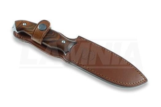 Viper Setter metsästyspuukko