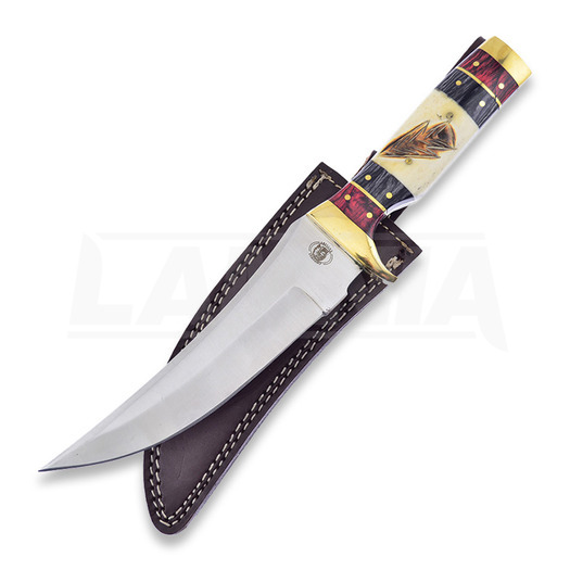 Frost Cutlery Arrow Head Bowie