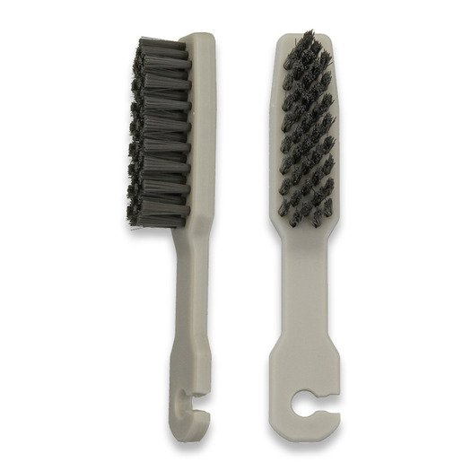 Klecker Knives Stowaway Tooth Brush