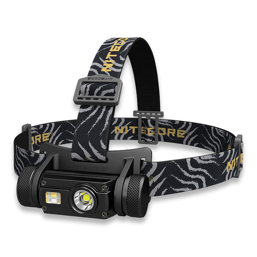 Nitecore HC Series HC65 Headlamp