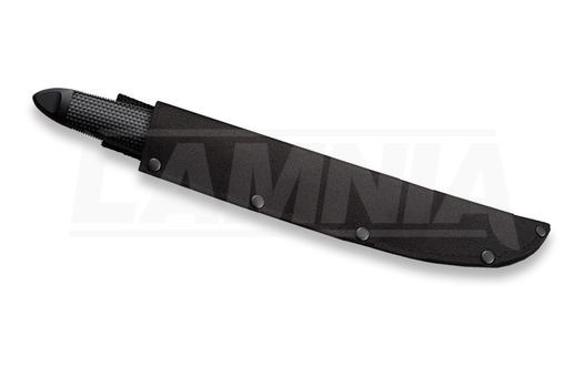 Cuchillo Cold Steel Tanto Lite