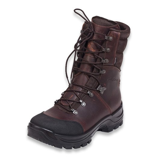 08473067e79e4d Ботинки Alpina Trapper RJ | Lamnia