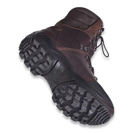 Alpina Trapper RJ מגפיים נמוכים