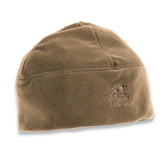 Tasmanian Tiger TT Fleece Cap kepurė