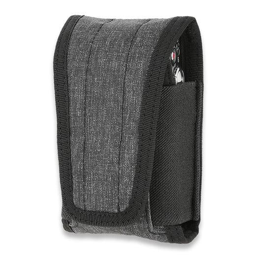 Maxpedition Entity Utility Pouch Medium kišeninis dėklas su skyriais, charcoal NTTPHMCH