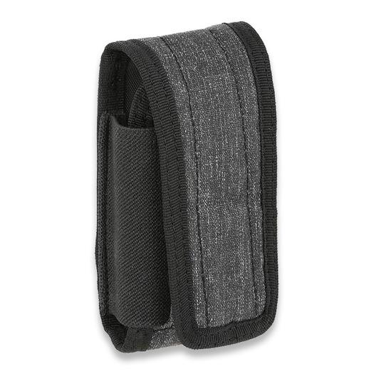 Maxpedition Entity Utility Pouch Small kišeninis dėklas su skyriais, charcoal NTTPHSCH