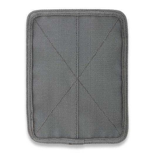 Maxpedition Entity Hook & Loop Utility Panel NTTPNUGRY