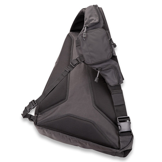 5.11 Tactical Carry Pack skuldertaske