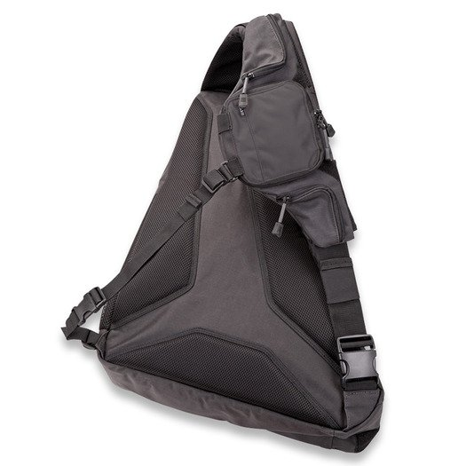 5.11 Tactical Carry Pack olkalaukku