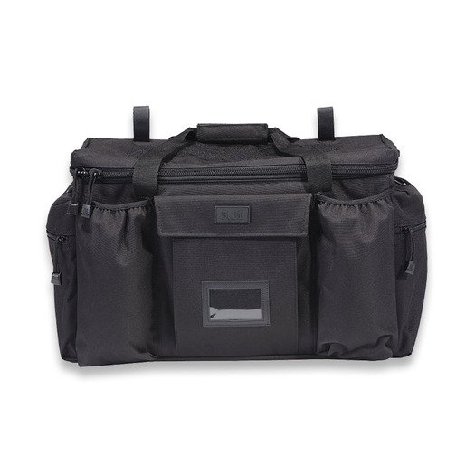 Bolsa 5.11 Tactical Patrol Ready