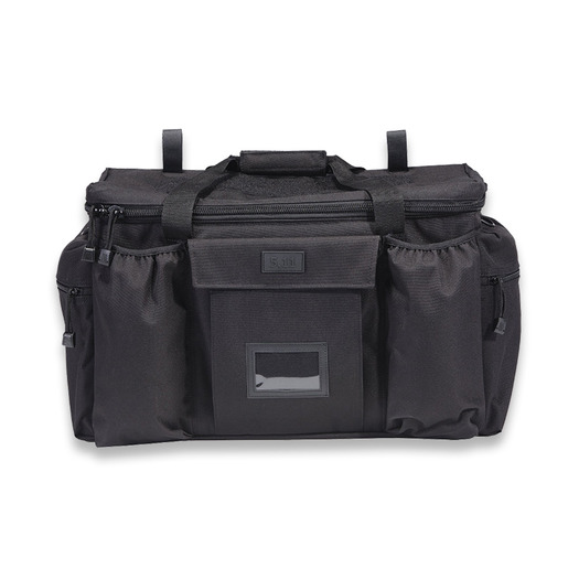 Borsa 5.11 Tactical Patrol Ready