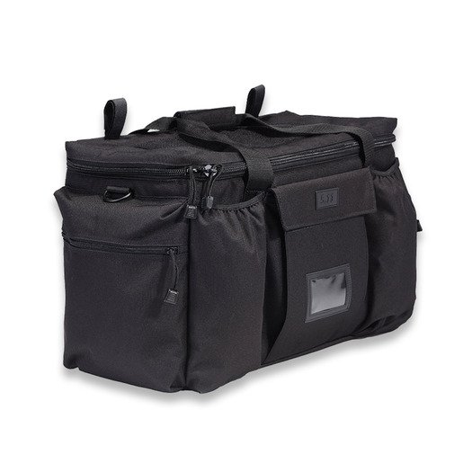 5.11 Tactical Patrol Ready tas
