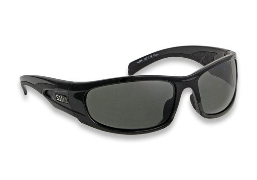 5.11 Tactical Shear Polarized